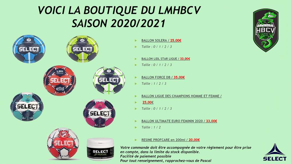 Boutique-LMHBCV-P10.png