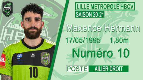 10-Présentation Joueur Maxence Hermann n°10.png