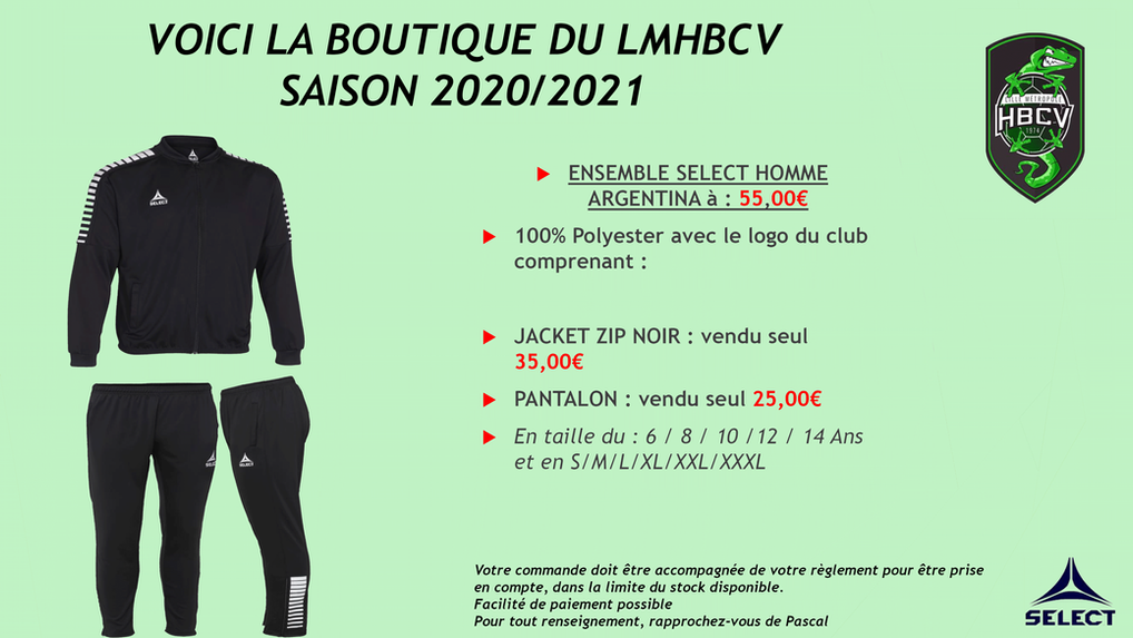 Boutique-LMHBCV-P8.png