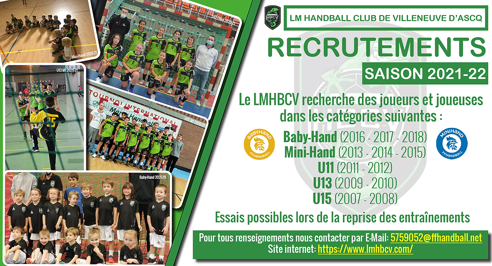 Visuel Recrutements LMHBCV 2021-2022.png