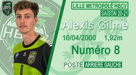Présentation Joueur N1 Alexis Gilmé n°8.png