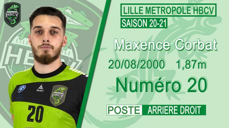 20-Présentation Joueur Maxence Corbat n°20.png