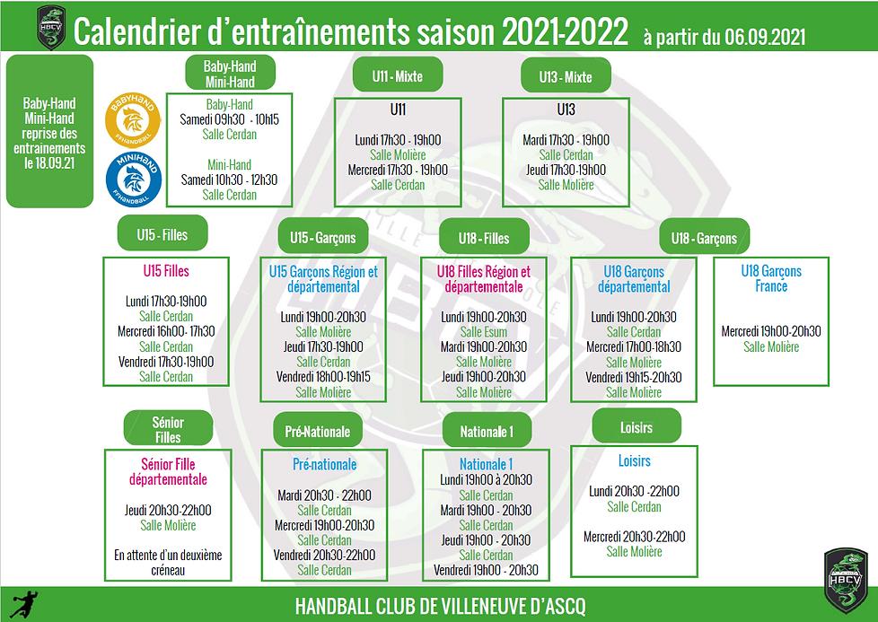 Planning 2021-22 à partir du 06.09.png
