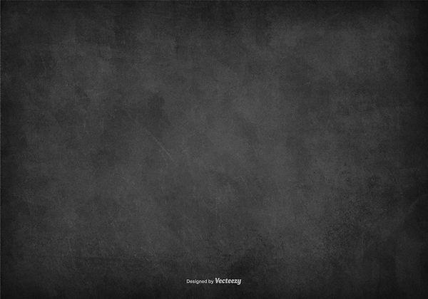 DD-Black-Chalkboard-Texture-33201-Previe