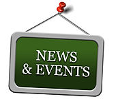 Events-and-news-icon.jpg
