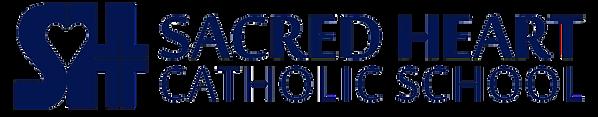 Logo_Sept2018.png