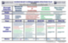 SH Plan Approved v15_14 Jun 2019.jpg