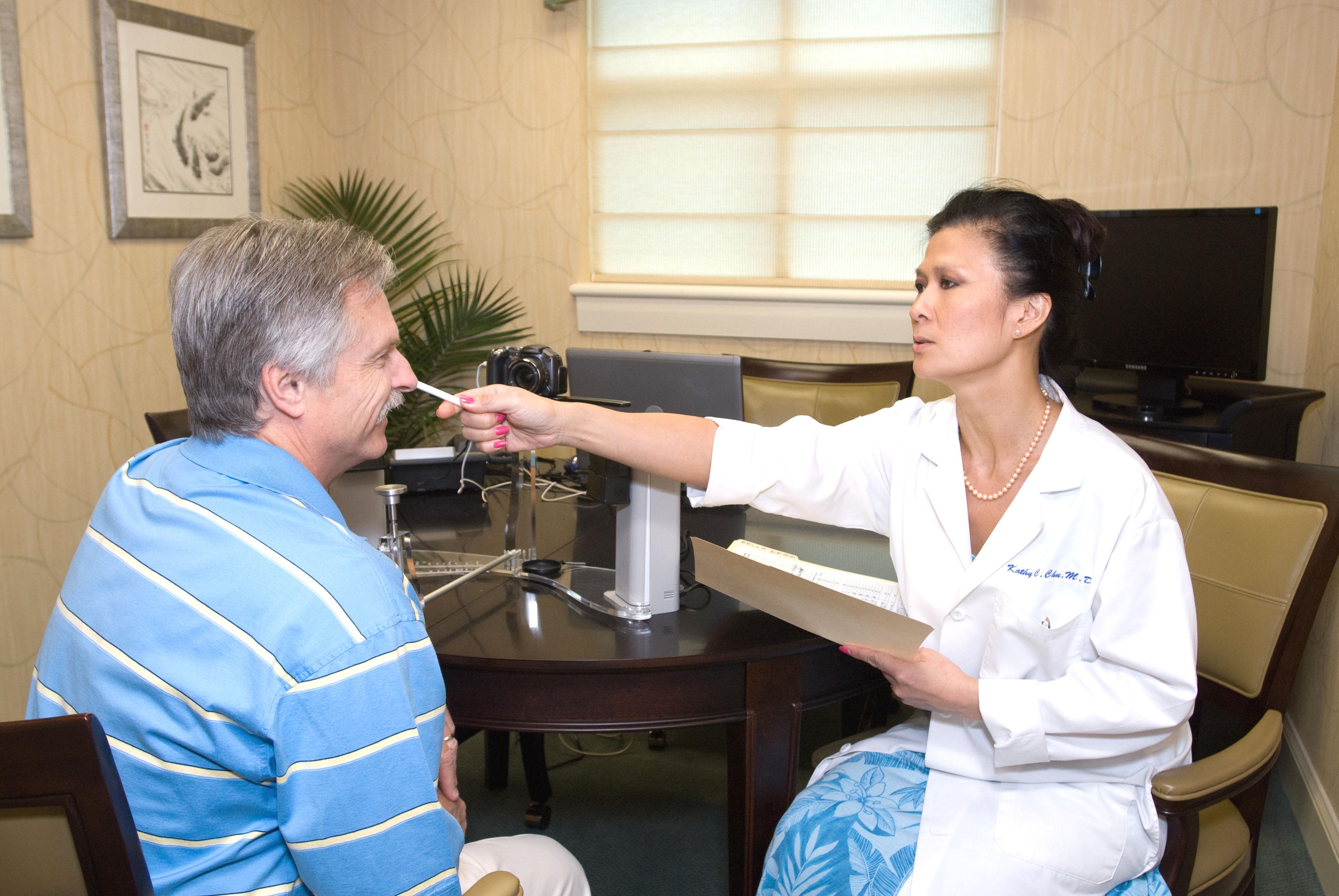 Genesis Medical Spa of Savannah