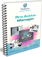 Productivity, time management, leadership, productive worker, productive, manager, managers, team leader
