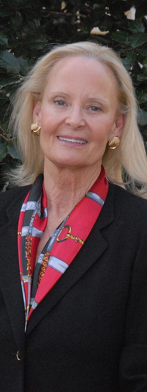 Jeanie Meredith.JPG