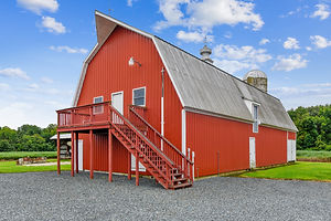 Main Level Barn-Barn-_DSC5203.JPG