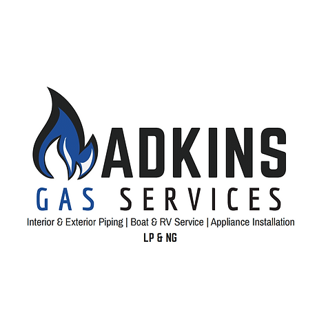Adkins Gas Services, LLC.