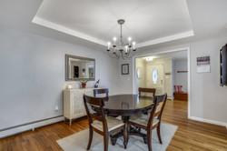 Main Level-Dining Room-_A7R5776.JPG