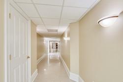 Lower Level-Hall-_DSC0782.JPG