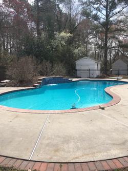pool.heic