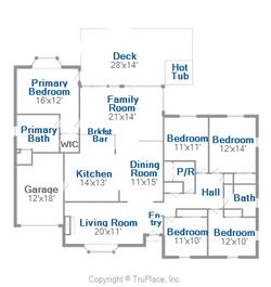 FloorPlan-Main Level-94765-1_240385.png