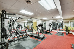 Lower Level-Gym-_DSC0767.JPG