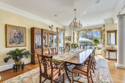 Main Level-Dining Room-_DSC0577.JPG