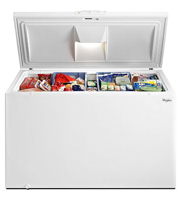 Whirlpool Chest Freezer.jpg