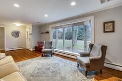 Main Level-Living Room-_A7R5751.JPG