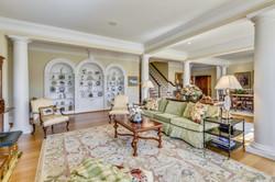 Main Level-Living Room-_DSC0607.JPG