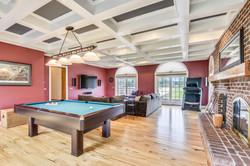 Main Level-Recreation Room-_DSC5155.JPG