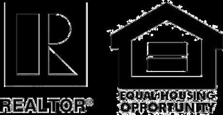 realtor-mls-png-logo-6097.png