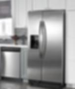 Amana Refrigerator.png