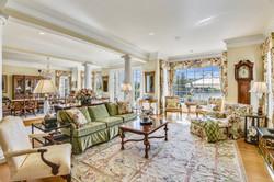 Main Level-Living Room-_DSC0597.JPG