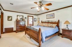 Upper Level-Master Bedroom-_DSC4975.JPG