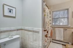 Main Level-Bath-_A7R5891.JPG