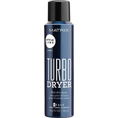 matrix turbo dryer.jpg