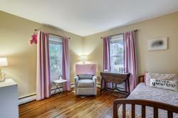 Main Level-Bedroom-_A7R5881.JPG