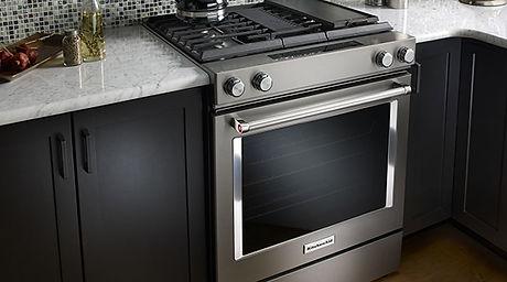 kitchen aid range.jpg