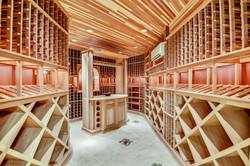 Lower Level-Wine Cellar-_DSC0727.JPG