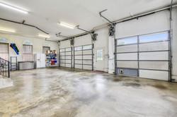 Main Level-Garage-_DSC5085.JPG