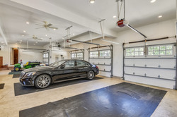 Main Level-Garage-_DSC0427.JPG