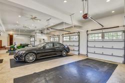 Main Level-Garage-_DSC0427.JPG