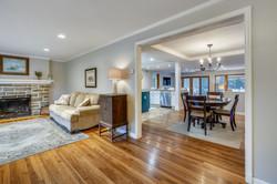 Main Level-Living Room-_A7R5741.JPG