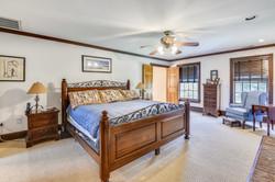 Upper Level-Master Bedroom-_DSC4965.JPG