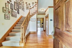 Main Level-Foyer-_DSC5130.JPG