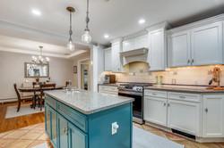 Main Level-Kitchen-_A7R5801.JPG