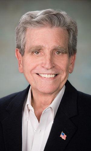 Rick Covell 2021.jpg