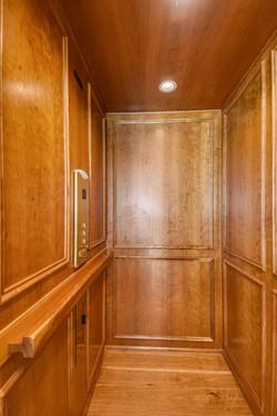 Main Level-Elevator-_DSC0137.JPG