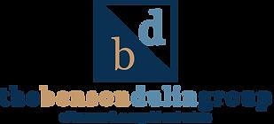 BDG Final Logo.png