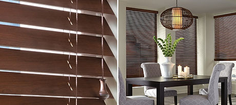 hd wood and metal blinds_header_parkland