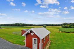 Upper Level Barn-View-_DSC5202.JPG