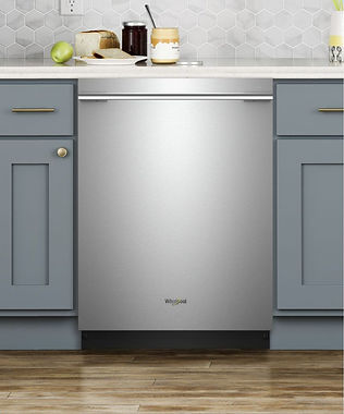 Whirlpool Dishwasher.jpg