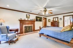 Upper Level-Master Bedroom-_DSC4970.JPG