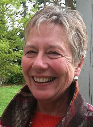 Joan Wetmore.jpg